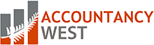 Accountancy West